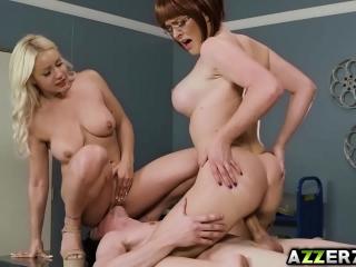 بنات امريكية عارية صور Porn